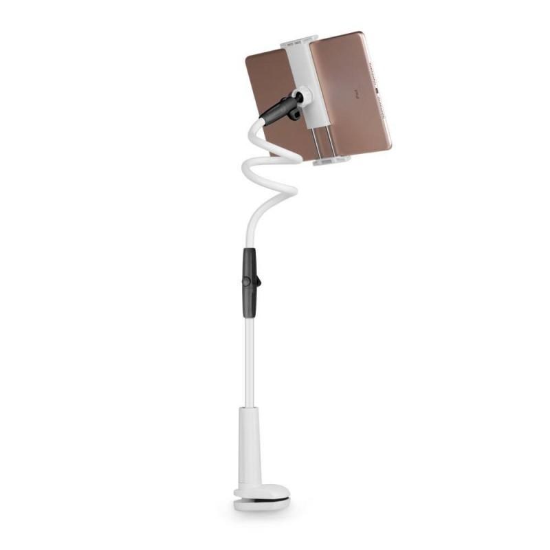 Perche Télescopique pour smartphones Gopro camera