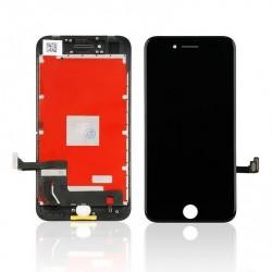 iPhone 8-Kit de réparation écran- schwarz