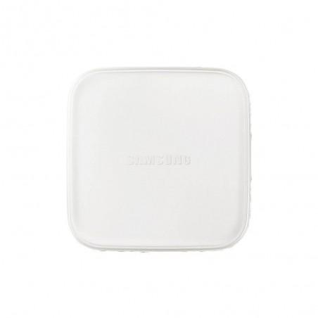 Samsung Chargeur à induction pour Smartphone Blanc