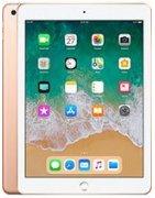 iPad 6 A1893/1954 (2018)