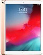 iPad Air 3