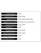 New 13'' Air A1932/A2179