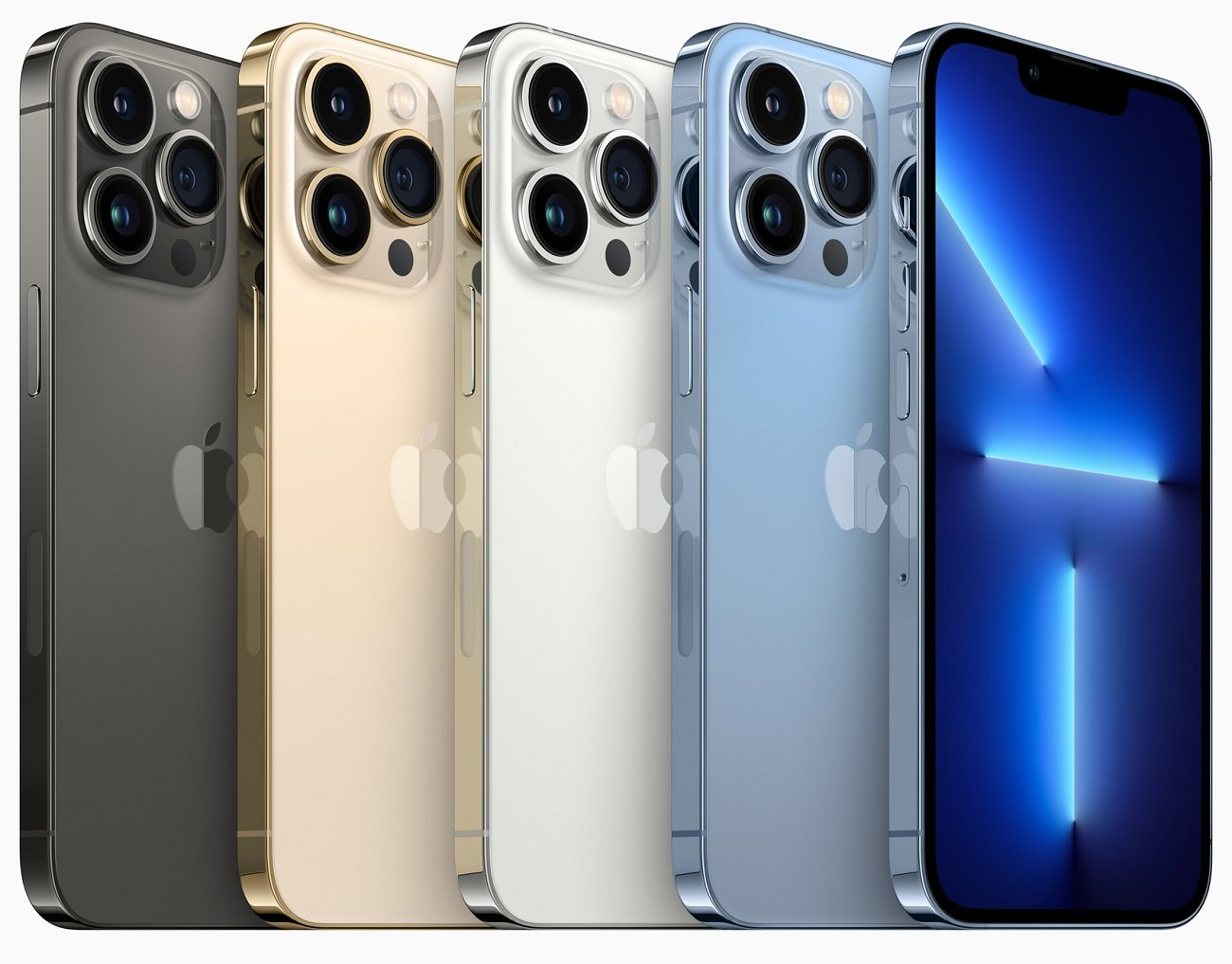 apple-iphone-13-pro-colors-09142021.jpg