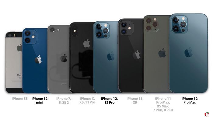 iphone-size-comparisons-d.jpg